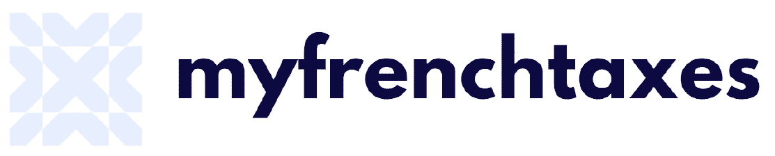 myfrenchtaxes.com